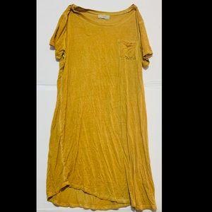 Rue21 Tshirt Dress
